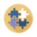 system_integrations_icon-01.png