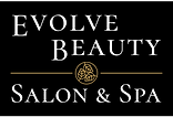 Evolve-Beauty-Logo-with-white-letters[26