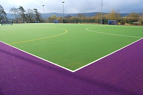 wycliffe pitch.jpg