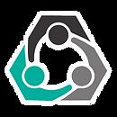 teamo-logo-square.png