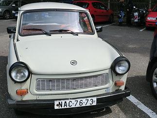 CIMG8585.JPG