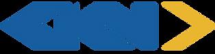 GKN-Logo-e1439908342713.png