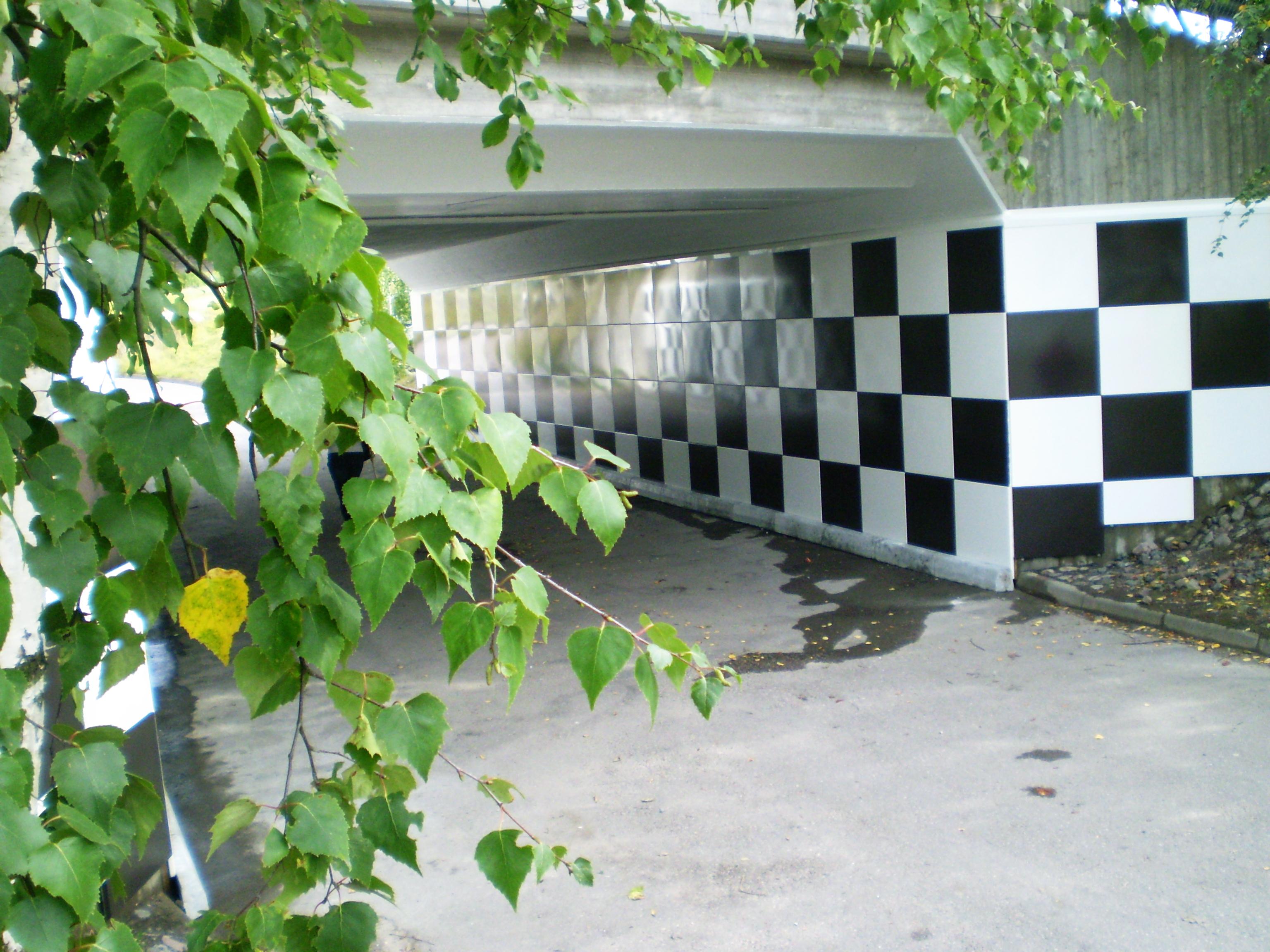 gt5.jpg