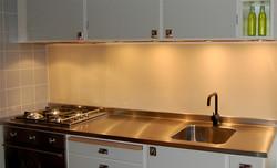 enamello_apparat_kitchen_front_graddvit