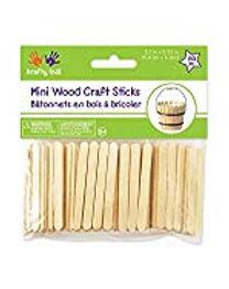 Mini Craft Sticks.jpg