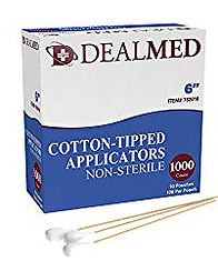 DealMed Cotton-Tipped Applicators.jpg
