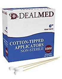 DealMed Cotton-Tipped Applicators.jpg