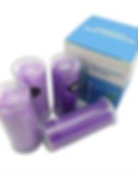 Microbrushes.jpg