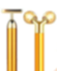 2-In-1 Gold Bar Massagers_edited.jpg