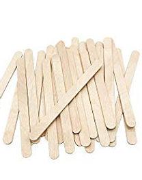 Regular Craft Sticks.jpg