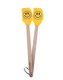 Smiley Spatula.jpg