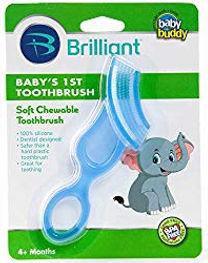 Baby's 1st Toothbrush.jpg