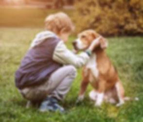 dog+baby.jpeg