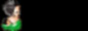 Kentakee-logo-Website-1.png