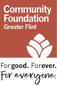 CFGF_logo.png