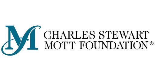 CSMott_logo.jpg