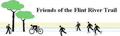 FFRT_logo1.jpg