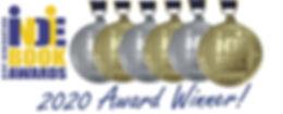 NGIBA - 2020 Award Winner banner.jpg