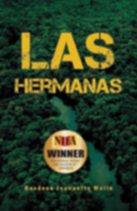 LH Cover with Award.jpg