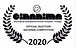 Screenshot 2020-10-02 at 18.45.27.png