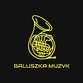 galuszkamuzyk.png