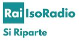 iso radio.png