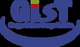 gist-trasparente-logo-1024x602.png