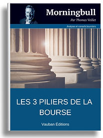 COVER 3 piliers.jpg