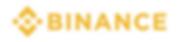 binance-achat-coin-crypto-monnaie-300x70