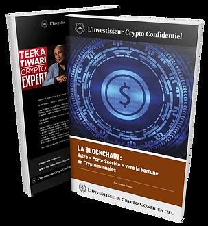 Guide blockchain PNG SANS FOND.png
