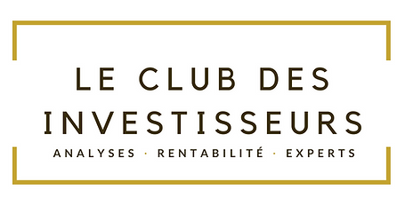 LE-CLIUB-DES-INVESTISSEURS.png