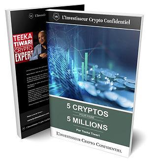 5 cryptos 5 millions final.jpg