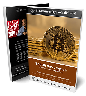 Guide TOP 40 CRYPTO PNG SANS FOND.png