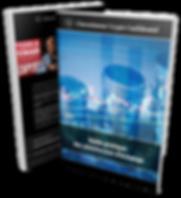 Guide pratique plateforme PNG SANS FOND