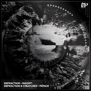 007-DEFRACTION-2K.jpg