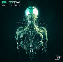 LTP-Entity-NyatitiFaded-ORIGINAL-3500px.