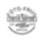 Logo foto frijs.png