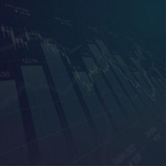 Solutions%20blockchainAsset%201-50_edite