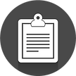 notebook iconAsset 6@4x.png