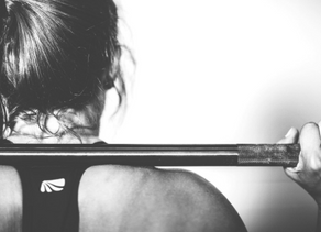 3 Simple Steps to Track Your Workouts