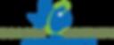 CCAR_logo.png