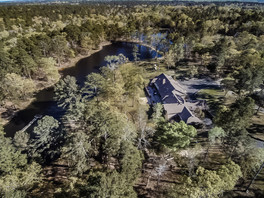 Drone Photography Benefits Real Estate Industry
