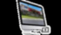 thumb_ClientCenter_VirtualTour.png