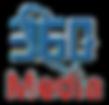 360-Media Logo2