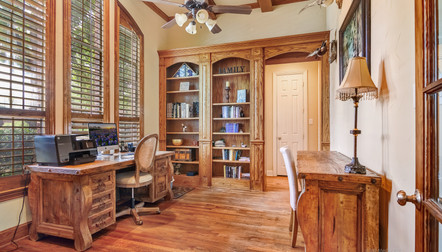 360-Media The Property Imaging Experts-1