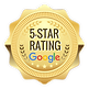 google-5-star-rating.png
