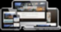 ClientCenter_PropertyWebsite.png