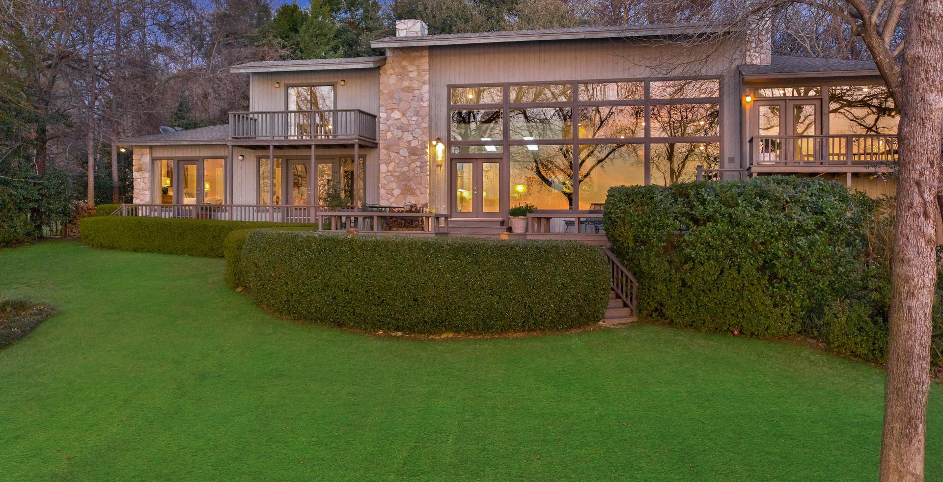 360-Media, Lake Front Real Estate-148.jp