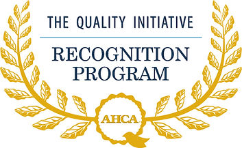 QI_recognition_program_ahca.jpg