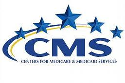 CMS5star-300x200.jpg